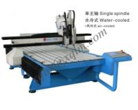 CNC splint cutting machine
